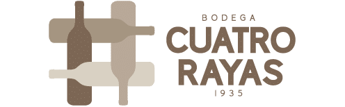 Cuatro RayasWijnen