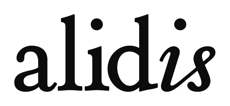 Alidis Wijnen